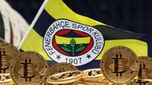 Fenerbahçe'den yeni kripto para açıklaması!