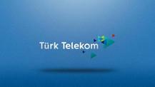 Türk Telekom'dan duygulandıran açıklama!