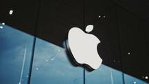 Apple'dan şaşırtıcı