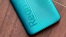 1700 TL'lik Redmi Note 10 Lite satışa çıktı! Yeni F/P şampiyonu