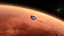NASA, Mars simülasyonlarında çalışacak adaylar arıyor!