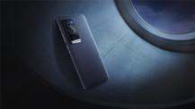 Vivo X70 beş eksenli kartal göz!