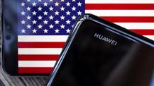 Huawei ambargo nedeniyle zor durumda! Sunucularını sattı!