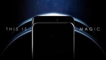 Honor Magic 3 kamera özellikleri sızdırıldı!