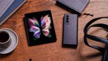 İşte Samsung Unpacked etkinliğinde tanıtılan her şey!