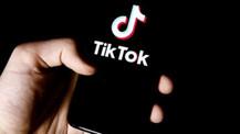 Türkiye'nin en çok takip edilen 10 TikTok fenomeni! Şaşırabilirsiniz!