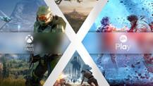 Xbox Game Pass kütüphanesine 6 yeni oyun eklendi!