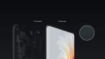 İyi bir selfie istiyorsanız Xiaomi Mi Mix 4 almayın!