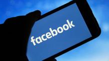 Bu da oldu! Facebook'a dua et butonu geldi!