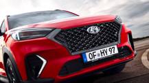 Hyundai ÖTV indirimi sonrası otomobil fiyatlarında büyük indirim yaptı!