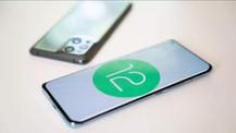İşte Android 12 alacak Xiaomi ve Redmi telefonlar!