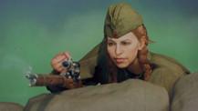 Call of Duty Vanguard tanıtım videosu yayınlandı!