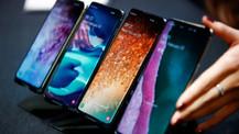 2500 - 3000 TL arası en iyi akıllı telefonlar - Ağustos 2021
