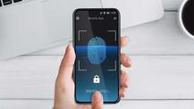 Akıllı telefonunuzu korumanın 10 basit yolu. Nasıl Yapılır!