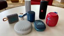 Her bütçeye uygun en iyi 'Bluetooth hoparlör' modelleri - Ağustos 2021