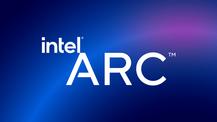 Intel'den AMD ve Nvidia'ya yeni rakip: Intel Arc Ekran kartları ile tanışın!