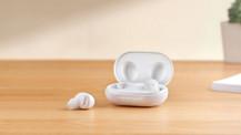 İşte uygun fiyatlı kablosuz kulaklık! Oppo Enco Buds