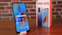 Bu özellikler başka telefonda yok! İşte Oppo A74 almak için 5 neden!