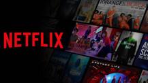 Netflix'te yayınlanacak Made in Türkiye içerikler
