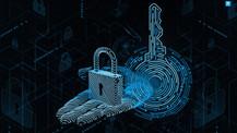 Yeni kullanıcı verileri koruma yasası geliyor!