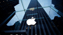 Apple çok konuşulacak yeni bir patent aldı!