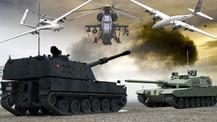 Silahlar ve Teknolojiler IDEF 2021'e dair her şey!