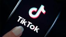 En çok takipçisi olan 10 Türk TikTok Fenomeni! - Ekim 2021
