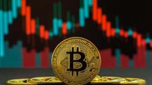 Bir şirketten daha 90 milyon dolardan fazla kripto para çalındı
