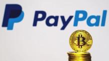 PayPay İngiltere'de kripto para alım satım işlerine başladı