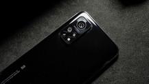 Xiaomi MI 11T serisinin özellikleri kesinleşti !