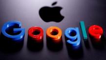 Android kullanıcılar çok zor durumda kalabilir! Dünya Google'a karşı!