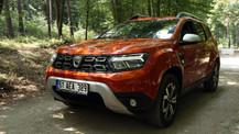 Yeni Dacia Duster Türkiye fiyatları! Tam bir fiyat-performans aracı!