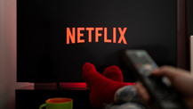 Netflix'te yayınlanacak en sağlam 5 içerik!