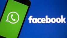 WhatsApp'tan son dakika gizlilik sözleşmesi açıklaması!