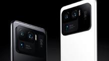 Xiaomi 12 ve 12 Ultra hakkında ilk sızıntılar kendini gösterdi!