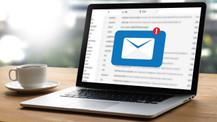 Herkesin E-posta adresini bulmak ister misiniz! Nasıl yapılır?