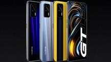 Bu telefonlar Türkiye'de yok satar! realme GT ve realme 8 Pro inceleme