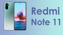En ucuz Xiaomi Redmi modeli için geri sayım başladı
