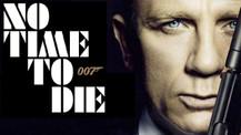 James Bond 007 No Time To Die çarpıcı final fragmanı!