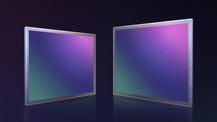 Samsung dünyanın ilk 200 megapiksel akıllı telefon kamerasını tanıttı!