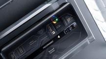 Redmagic 6S Pro! Bu telefona herkes sahip olmak isteyecek!
