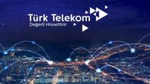 Türk Telekom '14. Dönem Toplu İş Sözleşmesi' imzaları atıldı