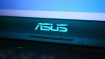 ASUS, OLED ekranlı 6 yeni modelin  tanıtımını yaptı1
