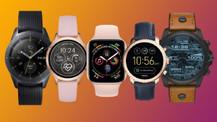Akıllı saat pazarının lideri artık o marka!