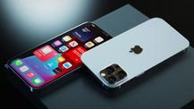 iPhone 13 serisinde gelmesi beklenen 10 harika özellik!