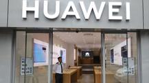 Huawei kullanıcılarına müjde! Servis hizmetinde kampanya dönemi başlıyor