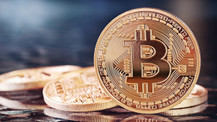 Kripto para yatırımcıları yasta! Büyük düşüş
