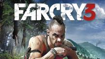Oyunculara müjde! Far Cry 3 belli bir süreliğine ücretsiz oldu