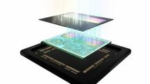 Sony'den otomotiv sektörü için yüksek teknolojili sensor!