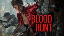 Vampire: The Masquerade - Bloodhunt   Oyun Canavarı #56